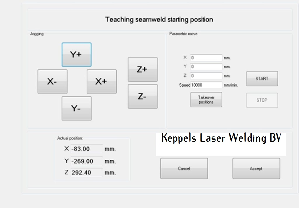 Laser_welding_machine_seam_weld_touche_screen_Hmi