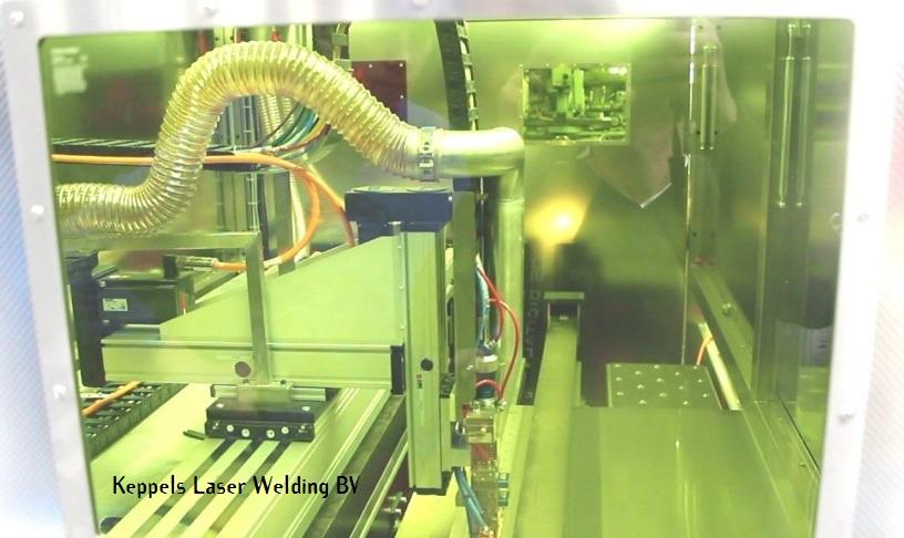 Pillowplate_laser_welding_safety_window_pillow_plate
