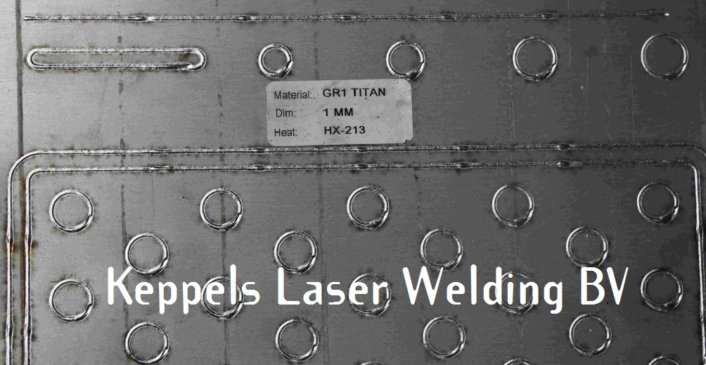 Titanium_pillow_plate_heat_exchanger_laser_welded