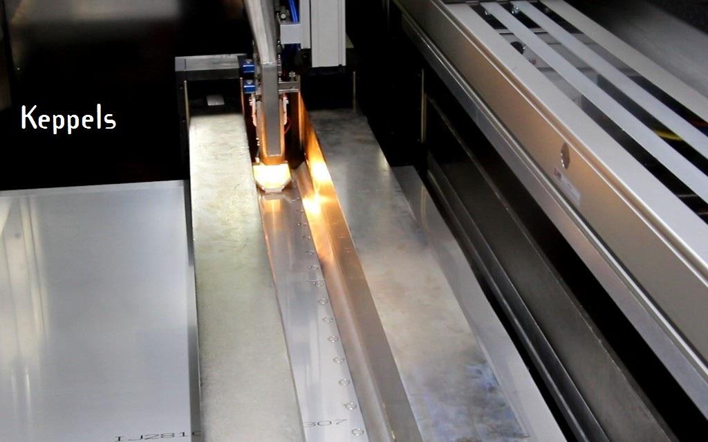 pillowplate_machine_laser_welding-1024x639