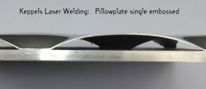pillowplate-single-embossed